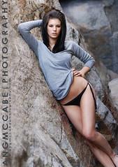 Nikita - Canada's Next Top Model (angmccabephotography.com) Tags: 3 nikon fashionphotography cycle nikita tamron90mm clubmonaco sb800 macmakeup cntm canadasnexttopmodel nikond80 nikitakiceluk angmccabephotography bigrockokotoks