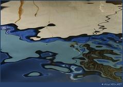 Aqua...réelles (Michel Seguret Thanks for 13.4 M views !!!) Tags: haven abstract france color colour reflection art water port puerto boat reflex agua nikon colorful eau wasser flickr barco colore arte harbour kunst sete reflet porto reflejo pro abstraction d200 abstracts hafen acqua colori schiff couleur languedoc farben riflesso languedocroussillon smörgåsbord photographe abstrait herault colorada abstracción reflexão farb abstração отражение 映像 abstraktion 反思 astrazione bezinning astrae abstrahiert michelseguret abstrae barca
