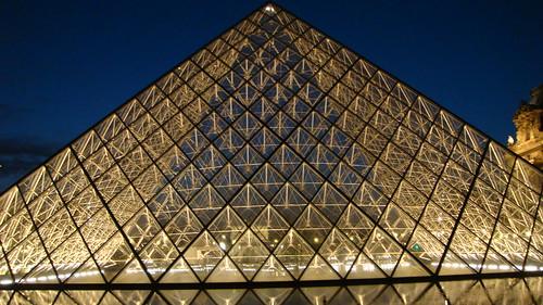 090905 Musée du Louvre