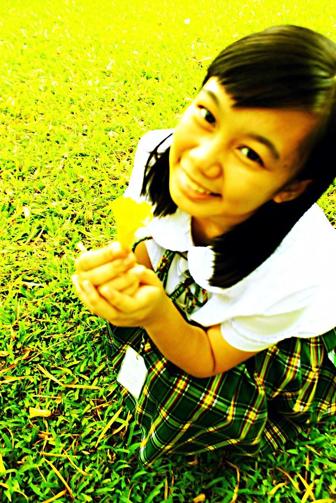 yellowbelle.