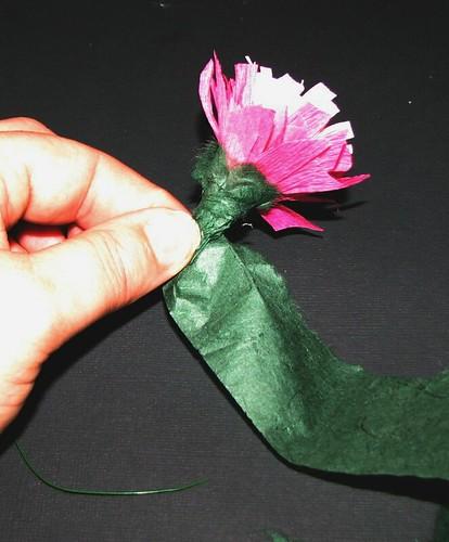 Flower 1 012