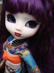 Lady Murasaki