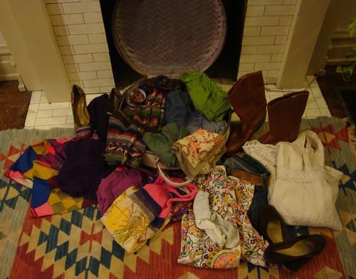 09-13 suitcase