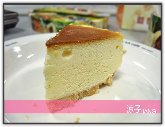 強森乳酪蛋糕05