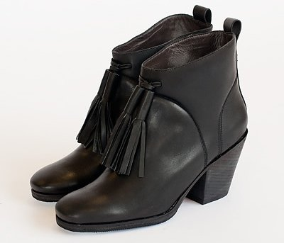 rachel comey bookmark boots