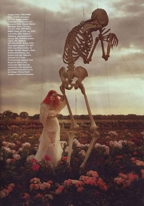 tim-burton-harpers-bazaar-october-2009