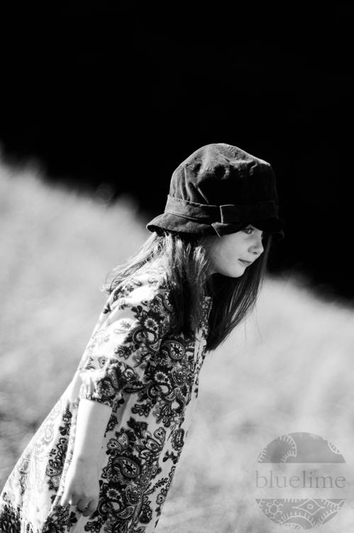 [my girl]