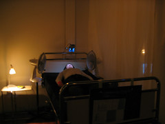 "sonic therapy • <a style=""font-size:0.8em;"" href=""http://www.flickr.com/photos/31503961@N02/3955842618/"" target=""_blank"">View on Flickr</a>"