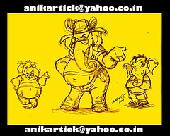 ANIMATION PICTURES, ANIMATIONS,2D Animation Drawing And Animation Character(new) - 017- Chennai Animation Artist ANIKARTICK (KARTHIK-ANIKARTICK) Tags: illustrator 3danimation sketches animations awn animator animo mattepainting characteranimation flashanimation usanimation flashanimator 2danimation 3danimator indianartist characterdesigner layoutartist arenaanimation chennaiartist animationpictures animationartist animationdrawing backgroundartist storyboardartist animaster animationdemo animationmovies chennaianimation indiananimation mumbaianimation delhianimation hyderabadanimation bangaloreanimation puneanimation animationxpress keralaanimation noidaanimation southindiananimation 2danimator animationmagazines toonzanimation anitoon anitoonartist animationskerch bombayanimation animationworld animationtrailers animationshowreel aniworld animstudio anipro mayaanimation mayaanimator texuring texureartist lightandtexureartist