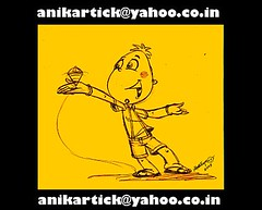 ANIMATION PICTURES, ANIMATIONS,2D Animation Drawing And Animation Character(new) - 014- Chennai Animation Artist ANIKARTICK (KARTHIK-ANIKARTICK) Tags: illustrator 3danimation sketches animations awn animator animo mattepainting characteranimation flashanimation usanimation flashanimator 2danimation 3danimator indianartist characterdesigner layoutartist arenaanimation chennaiartist animationpictures animationartist animationdrawing backgroundartist storyboardartist animaster animationdemo animationmovies chennaianimation indiananimation mumbaianimation delhianimation hyderabadanimation bangaloreanimation puneanimation animationxpress keralaanimation noidaanimation southindiananimation 2danimator animationmagazines toonzanimation anitoon anitoonartist animationskerch bombayanimation animationworld animationtrailers animationshowreel aniworld animstudio anipro mayaanimation mayaanimator texuring texureartist lightandtexureartist