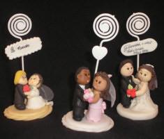 sugestões e dicas lembrancinhas noivos