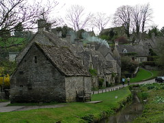logBook_cotswolds_01