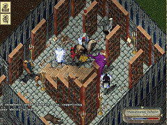 _bedlam2 (A'Laneth) Tags: legacy dungeons mondains