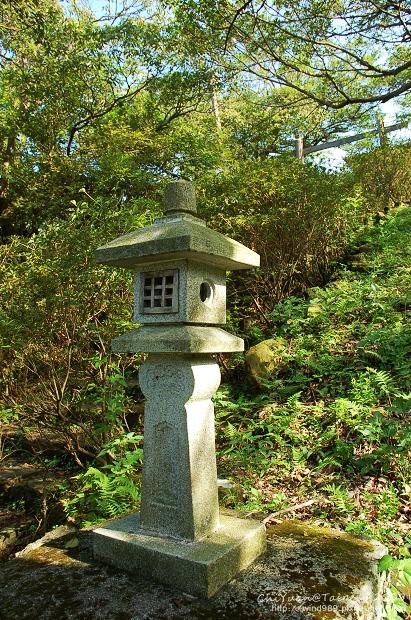 侯硐神社13.jpg