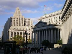 IMGP0560 (Journey.ca) Tags: newyork 纽约