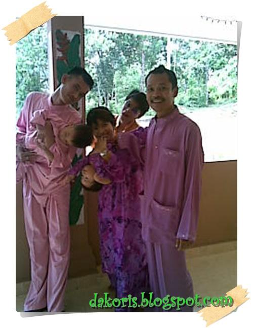 pd1020092009(040)(01)