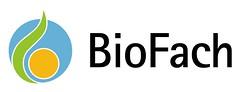 800px-BioFach_Logo.svg[1]