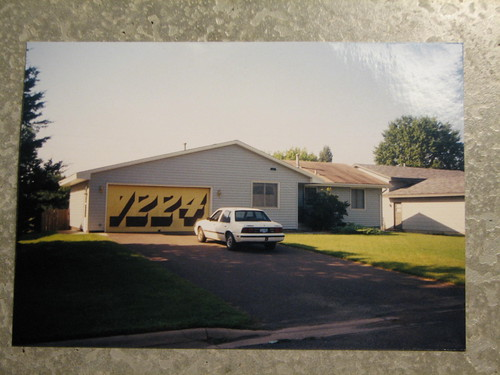 picture of old house picture