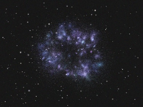 Hubble20091014004622