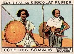 pupier afrique035