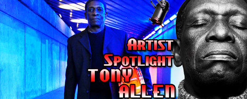 Tony Allen (EN)