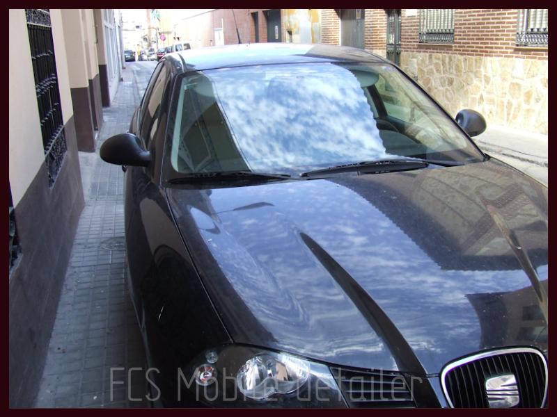 Seat Ibiza 2004 negro mágico-001