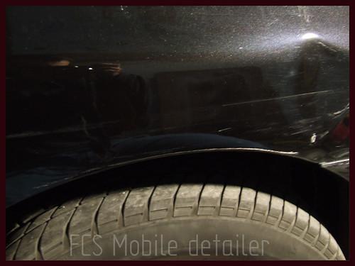Seat Ibiza 2004 negro mágico-054
