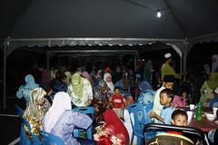 _MG_0440 (QARYAH MASJID TAMAN BERTAM INDAH) Tags: aidilfitri jamuan masjidattaqwa