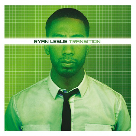 ryan-leslie-transition