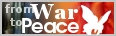 from War to Peace logo