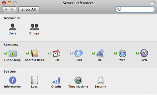 Server-Preferences-Fixed