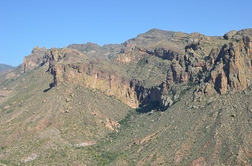 Arizona 2011 286