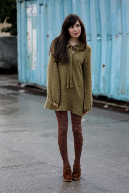 sweater_dress4