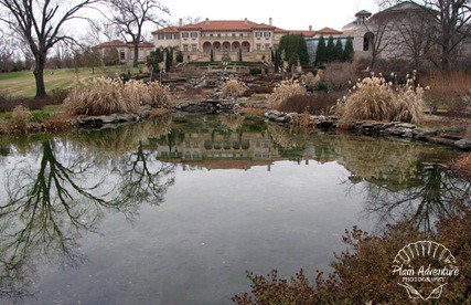 Philbrook Home with watermark