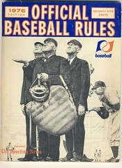 Baseball Rule Book Cover.jpg