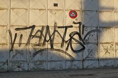 Porto (Jose Carlos Melo Dias) Tags: portugal porto oporto zz