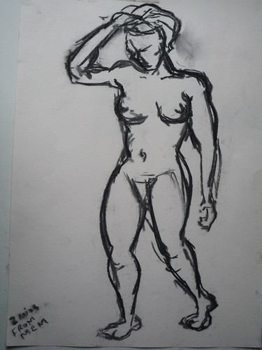 LifeDrawing2009-01-12_05