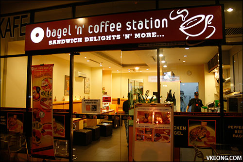 bagel-n-coffee-sri-hartamas