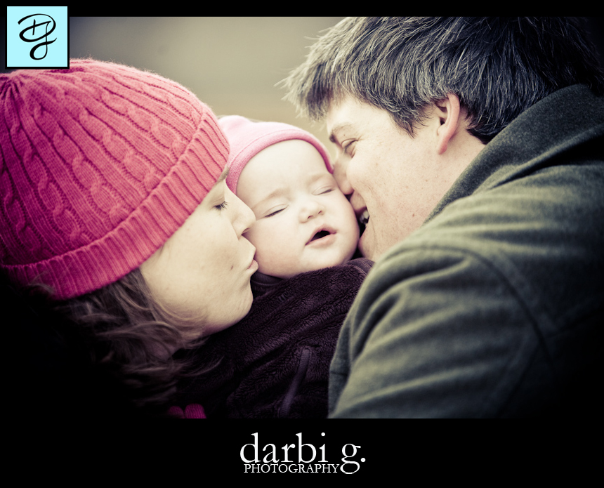Darbi G Photography-baby photographer-118