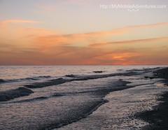 IMG_0117-Sanibel-Island-sunset-01-10-2009-Algiers