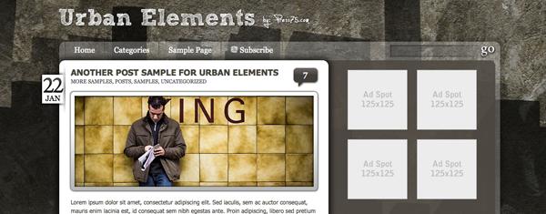 urban_elements