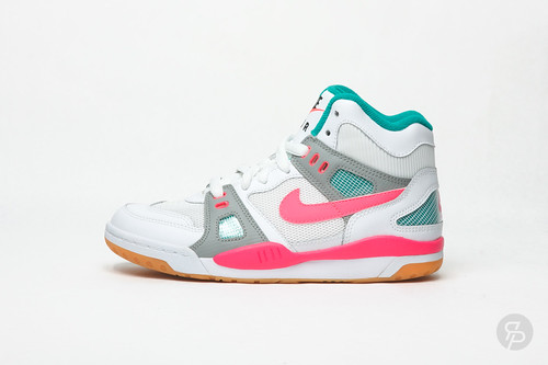 Nike Women's Air Digs High