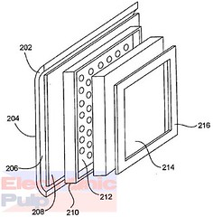 apple-mid-patent-2
