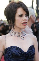 awards (evamcwhirter) Tags: award craft 1990s 90s bulk balk fairuza