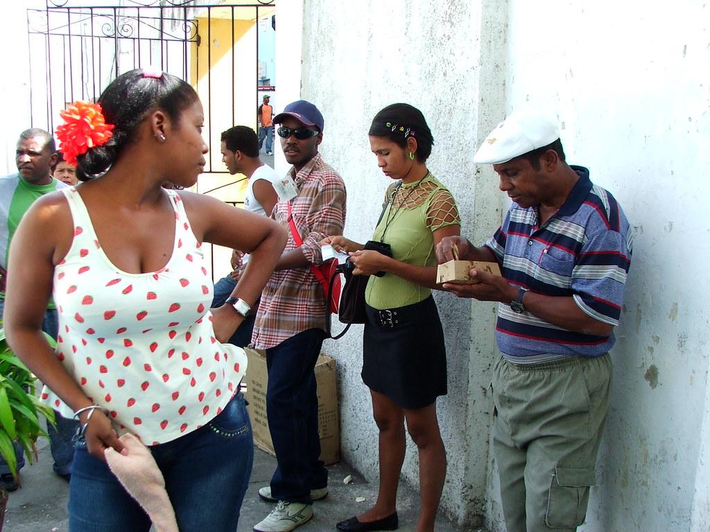 Cuba: fotos del acontecer diario - Página 6 3258505574_aeb8f5e7d2_b