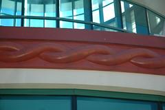 Disney Cruise - Terminal 17