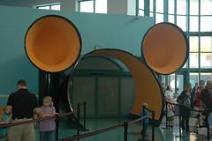 Disney Cruise - Terminal 33