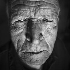 Jean-Jacque Meunier 63 ans 3 (Benoit.P) Tags: montral benoit mtl strangers stranger troisrivieres mauricie tr paille troisrivires benoitp photosexplore benoitpaille