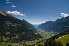 Valposchiavo (biologo) Tags: mountains alps train switzerland swissalps rhb graubnden berninarange centraleasternalps easternalps bergamoalps livignorange