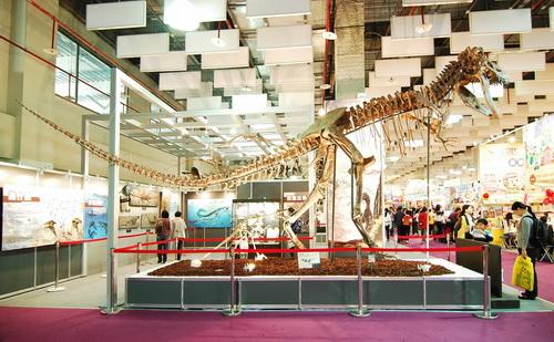 2009台北國際書展07